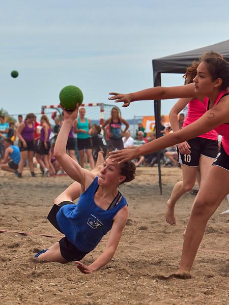 Molecaten NK Beach Handball 2015 dag 2 img 268.jpg