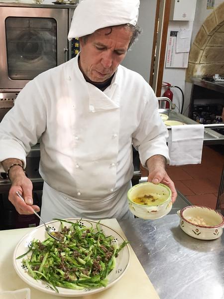masseria salamina salad.jpg