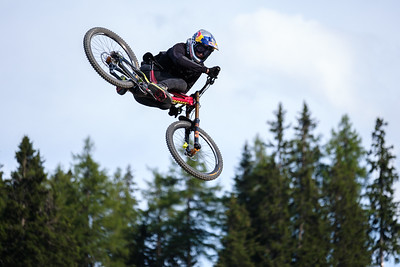 Whip-Off Crankworx