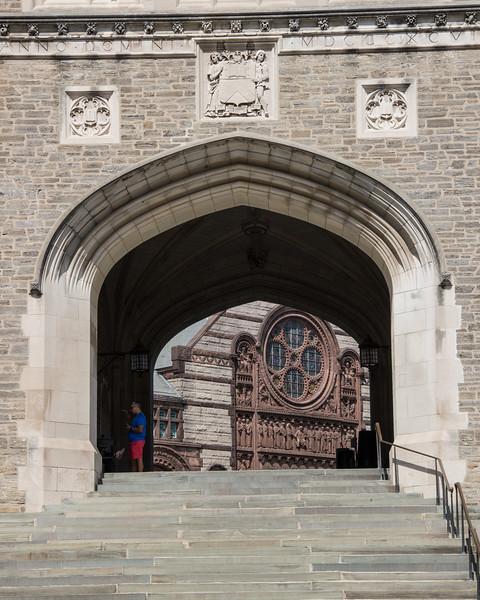 Princeton-0315.jpg