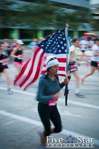 2012 St Pete Womans Half Marathon