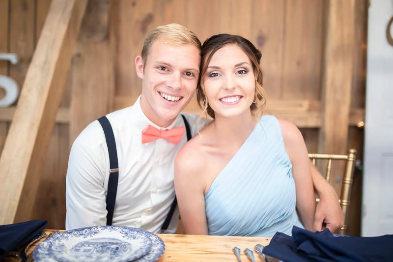 Morgan & Austin Wedding - 490.jpg