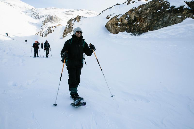 200124_Schneeschuhtour Engstligenalp_web-274.jpg