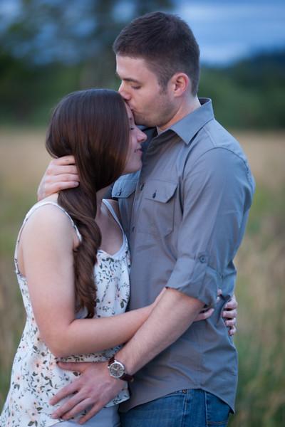 ALoraePhotography_Nate&Heather_Engagement_20150808_043.jpg
