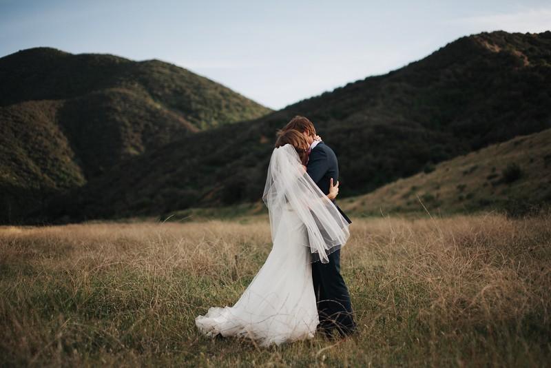 Kaylee&Luke-1399.jpg