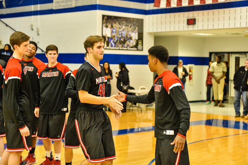 Basketball Varsity Boys 01-07-14-5