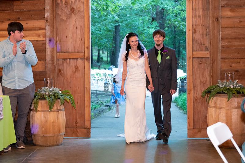 G and S wedding photos-317.jpg