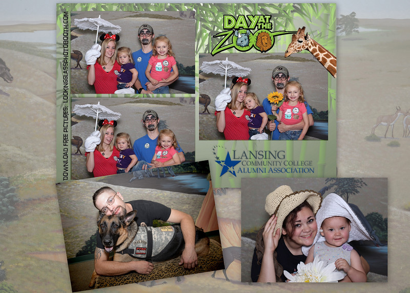 Day At The Zoo - FB 3.jpg