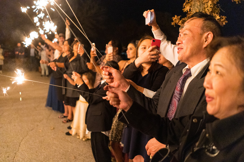 20191123_mindy-jose-wedding_420.JPG