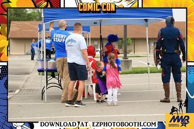 4-24-21 MWR Comic Con