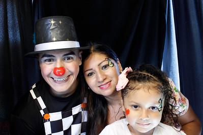 Feria de los niños / 30.11.19