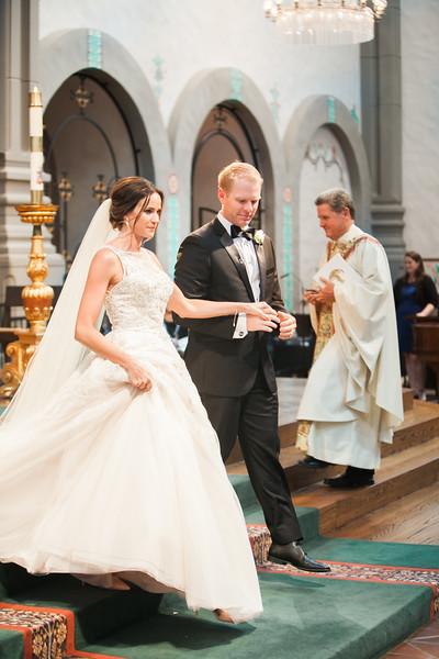 150626 Owen Wedding-0252.jpg