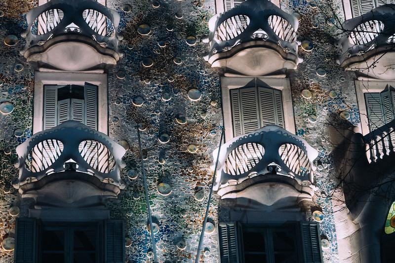 Barcelona-208.jpg