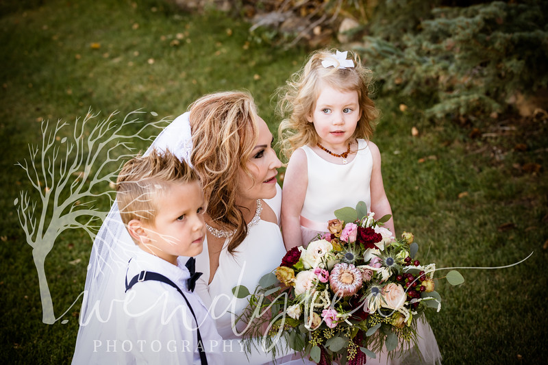 wlc Morbeck wedding 2282019.jpg