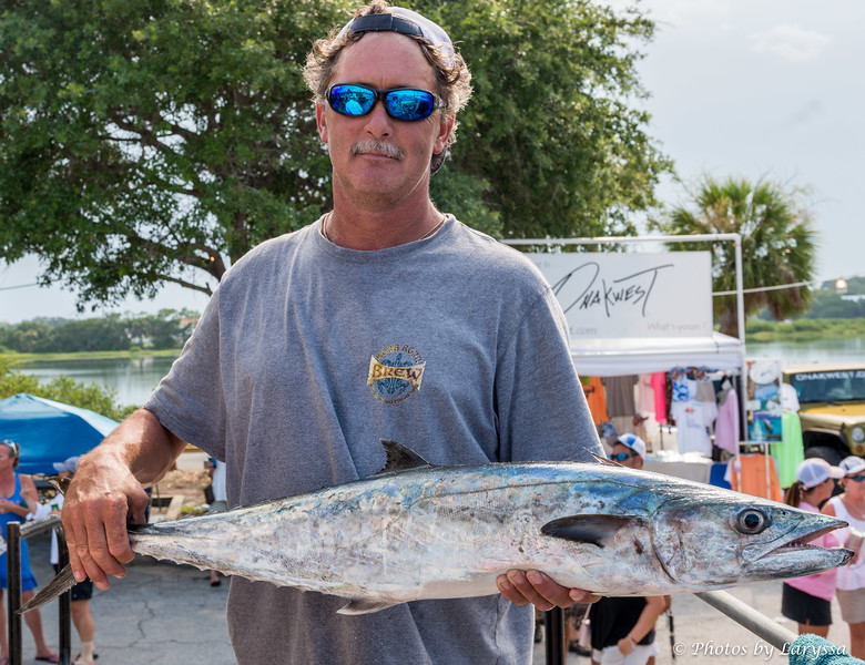 ACGFA Kingfish Day 1-0062.jpg