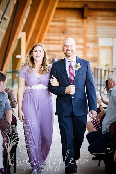 wlc Morbeck wedding 812019.jpg