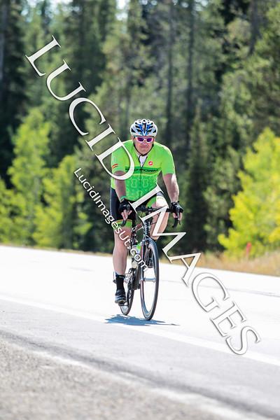 Salt River Pass 1:30-1:44pm
