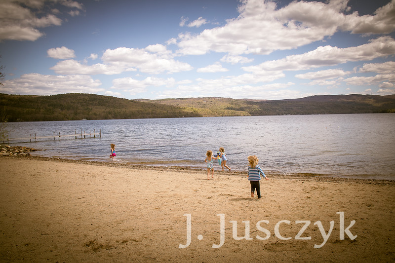 Jusczyk2021-6788.jpg