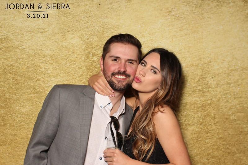 Jordan & Sierra 96.jpg