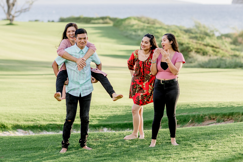 Manuel 2020 (Family)