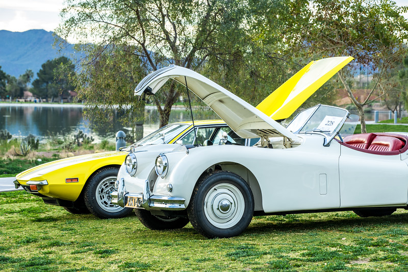 2_11_17 Concours in the Hills-23.jpg