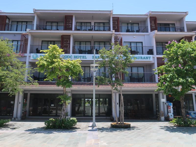 IMG_8987-west-phu-quoc-hotel.JPG