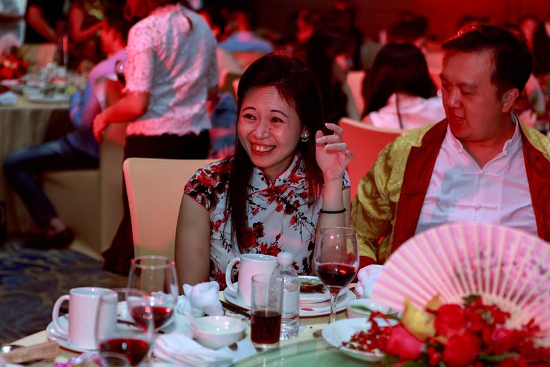 AIA-Achievers-Centennial-Shanghai-Bash-2019-Day-2--564-.jpg