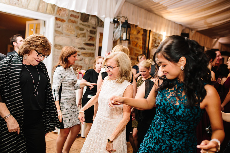 Gabriella_and_jack_ambler_philadelphia_wedding_image-1013.jpg