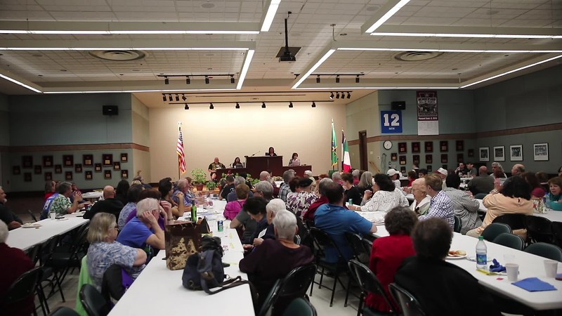 2018 May Seattle Sons of Italy Monthly Meeting (1).mp4