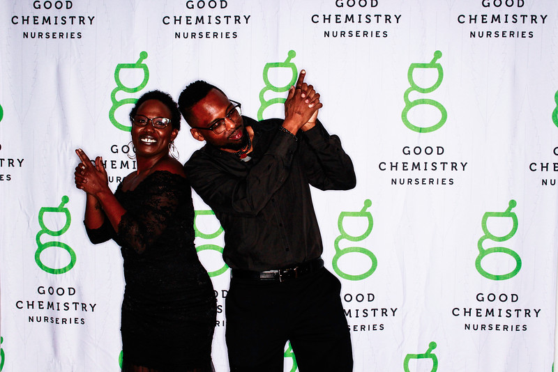Good Chemistry Holiday Party 2019-Denver Photo Booth Rental-SocialLightPhoto.com-320.jpg