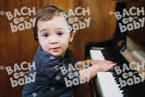 © Bach to Baby 2018_Alejandro Tamagno_Ealing_2018-03-31 048.jpg