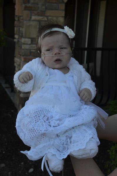 Aili Blessing 4-2012-0212.jpg