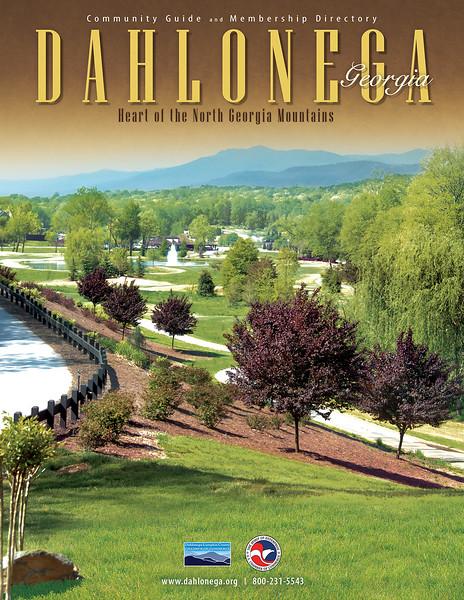 Dahlonega NCG 2012 Cover (4).jpg