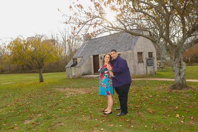 D128. 10-05-19 Mary & Sal - 516-732-6871 - salmarywedding2019@gmail.com - WL