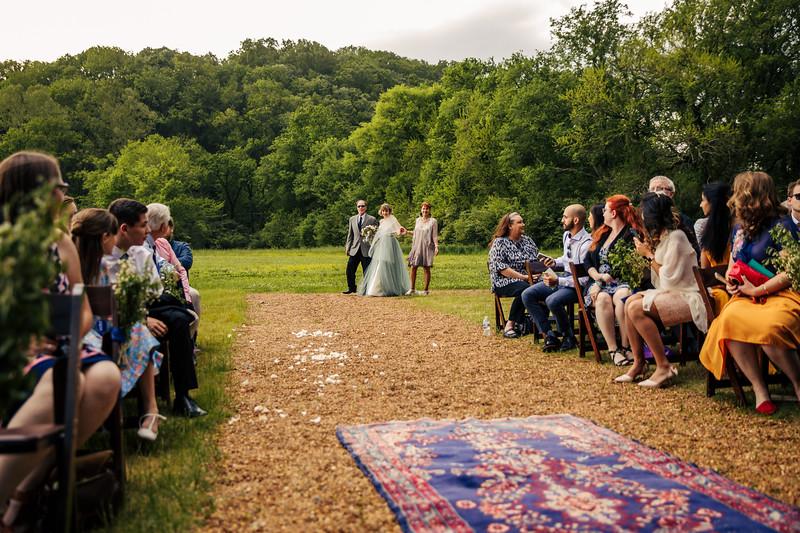 262-CK-Photo-Fors-Cornish-wedding.jpg