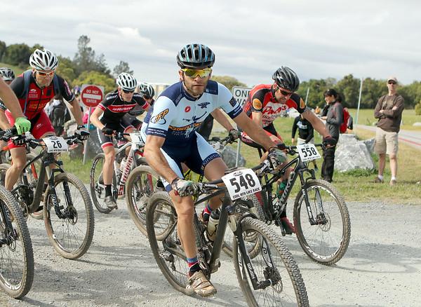 Endurance Sports 2015