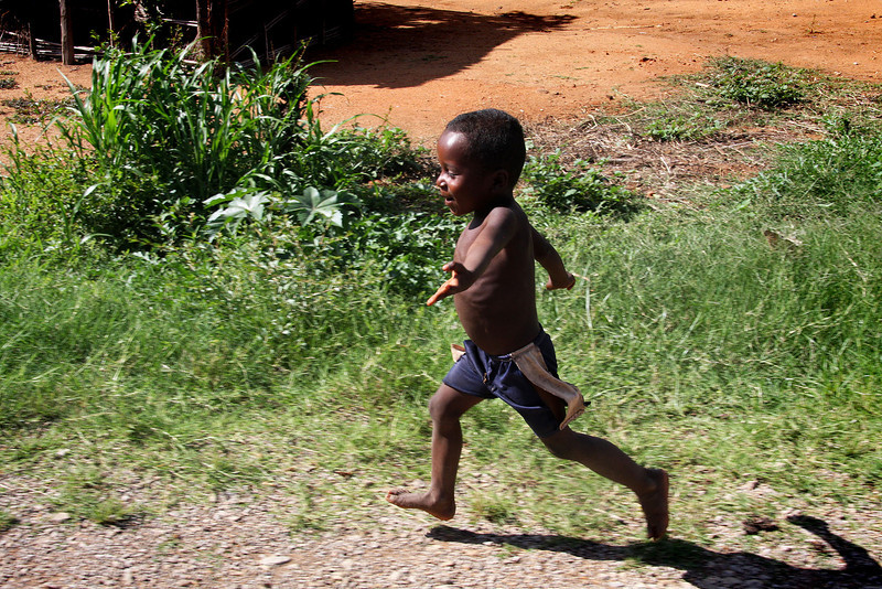 Children from Madagascar18 Oda.jpg