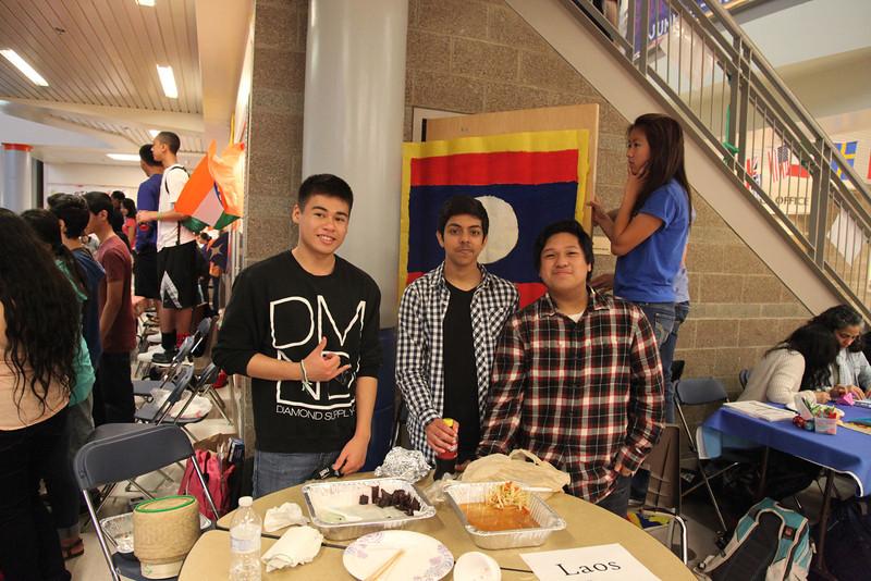 2014-05-23 AMHS Multi-Cultural Fair Assembly 014.JPG