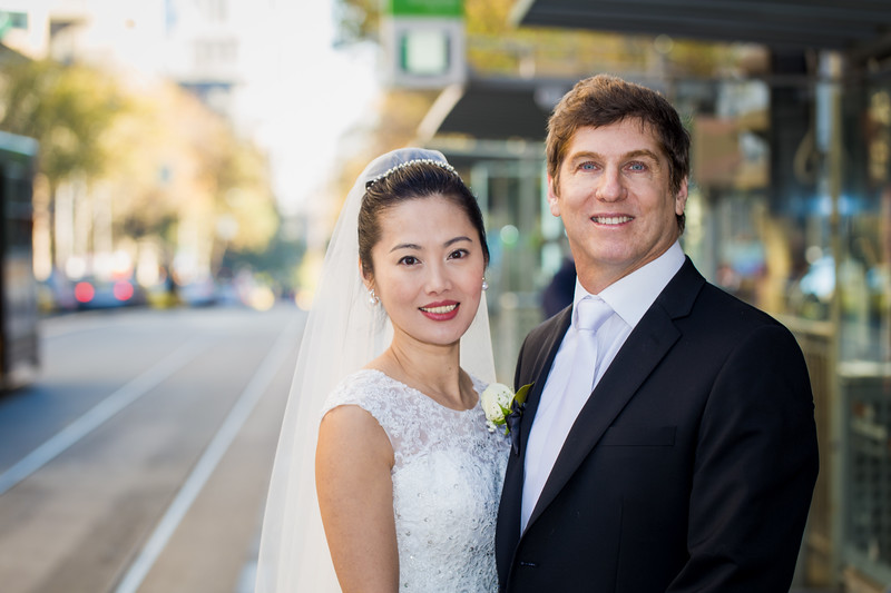 Ress-Wedding-119.jpg