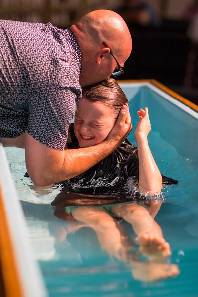 Baptism July 29 2018-77.jpg