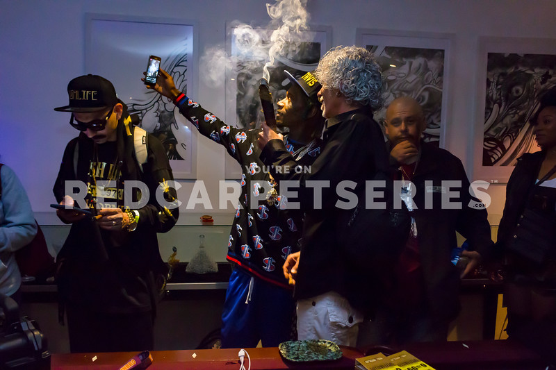 The Legends Of Cannabis Ball_173.JPG