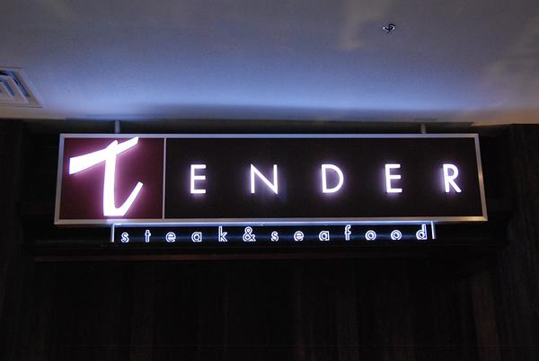 1028 tender.JPG