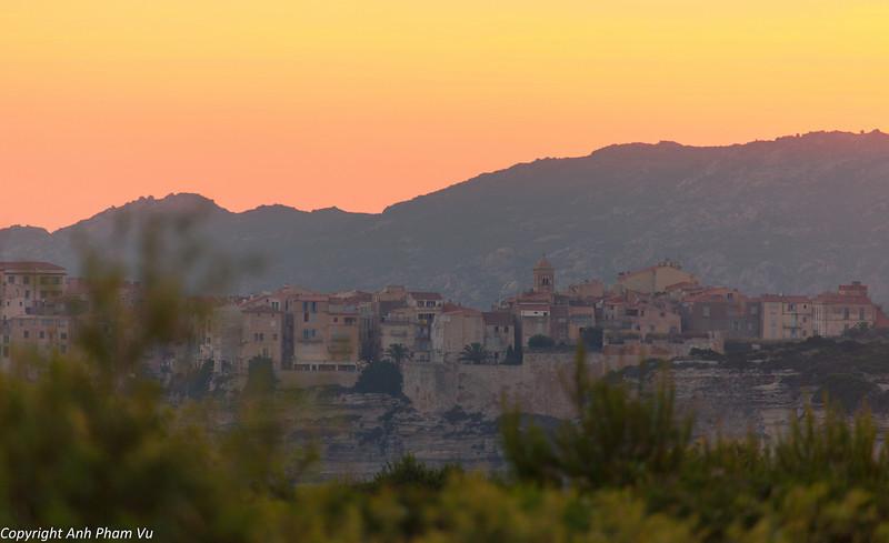 Uploaded - Corsica July 2013 254.jpg