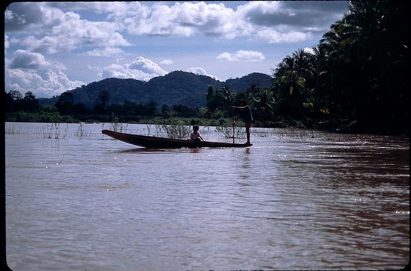 Laos1_070.jpg