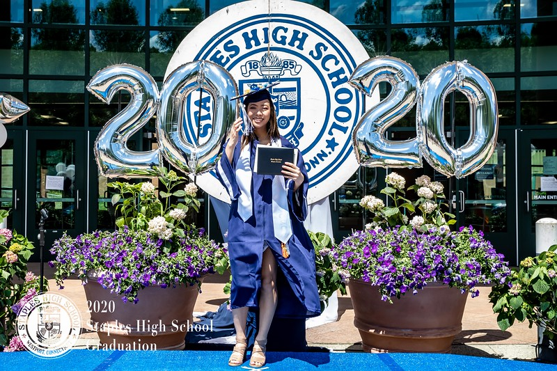 2020 SHS Graduation-1637.jpg