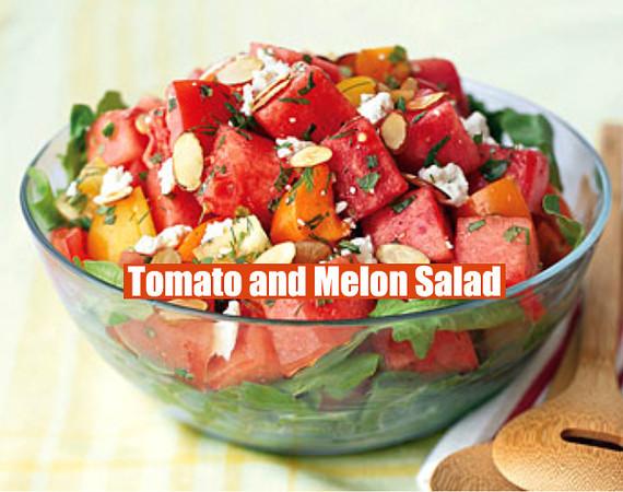 tomatomelonsaladbanner.jpg