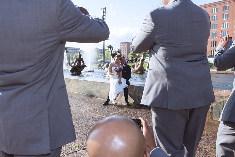 Henry Wedding-2089.jpg