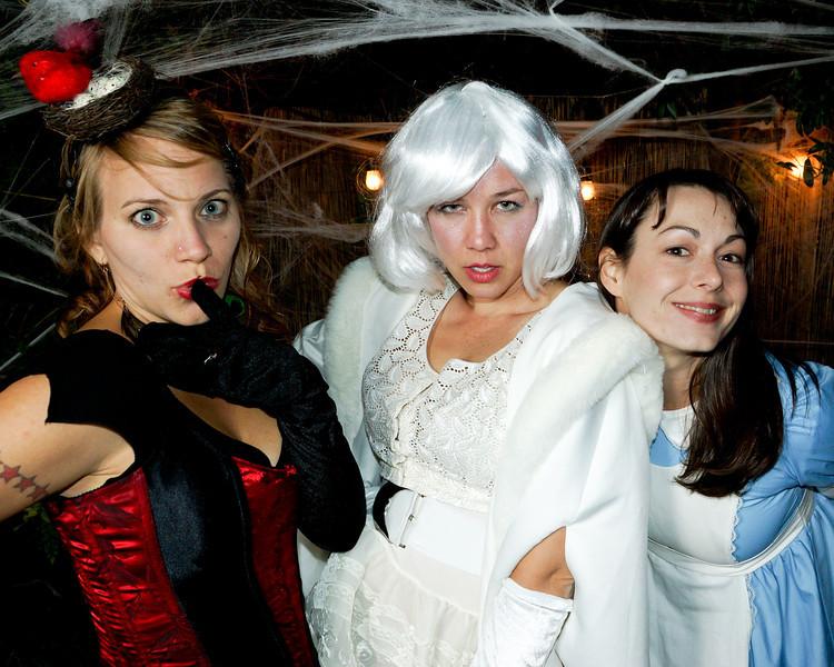 Shangri La Halloween_86