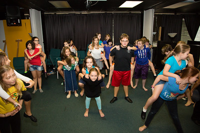 seussical rehearsals-1610