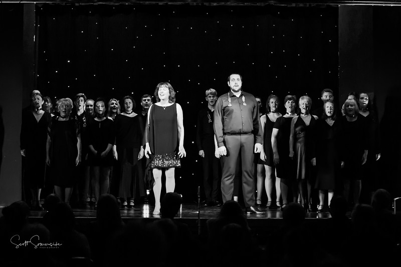 BnW_St_Annes_Musical_Productions_2019_275.jpg